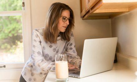 consultas médicas online para seguir en casa
