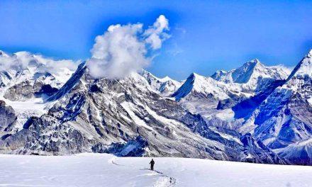 nepal cuida de nuestros afectados allí