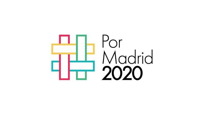 #PorMadrid2020 Emergencia Social