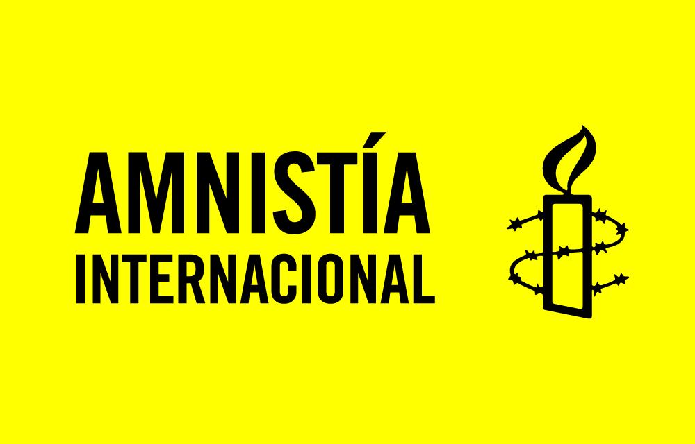 Voluntariado Virtual: Activismo en tiempos de nueva normalidad